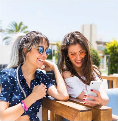 Superintensive summer course to learn Spanish