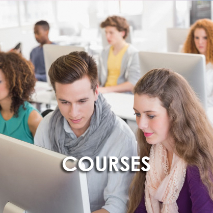 Frequently Asked Questions. Courses for Spanish students in Salamanca, Spain