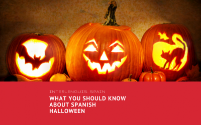 What you should know about Spanish Halloween